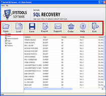 sqlrecovery